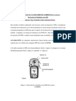 Protocolo_Medicion_GPS Para El CASA Marzo 2012