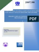 6151_29590_finance Policies & Procedures Manual_final