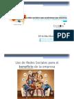 usabilidadenlasredessociales-120529100542-phpapp01.pdf