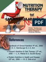 Cardiovasc.-nutr Therapy_Univ Plkraya