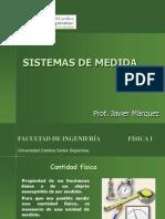 SISTEMAS DE MEDIDA.ppt