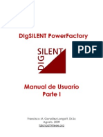 Manual Digsilent