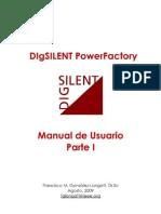 Manual Digsilent
