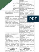 50658315-TEST-para-imprimir.doc