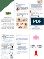 leaflet-hiv-aids.doc
