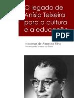 Seminário Cultura e Universidade Naomar 2013.pdf