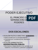 3) PODER EJECUTIVO.pdf