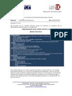2878 (Hidrolavadora Agua Caliente, skid fuego).pdf