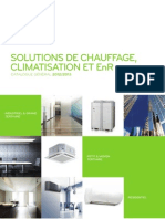 Catalogue-LG-2013-Maison-Energy.pdf