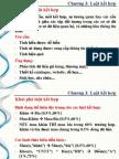 Chuong 3-Luat Ket Hop