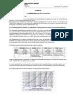 CAPITULO IV-1a_Parte.pdf