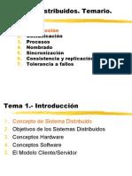 sistemas_distribuidos