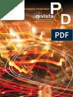Revista PeD 2010