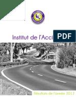 Institut de l'Accident