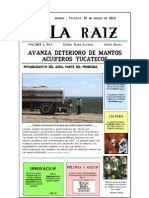 LaRaiz_3