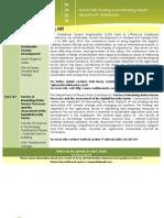 Agri Agenda - April 14-20-2013
