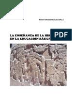 LA ENSEÑANZA DE LA HISTORIA.pdf