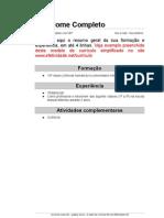 modelo-curriculo-em-branco-efetividade.doc