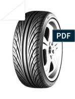 Business Case - Tyre (Questionnaire)