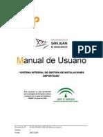 i1392-MUS1-080829-i01392_mus001_080728_manual_usuario
