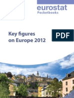 Eurostat Key Figures on Europe 2012.PDF