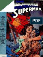 7 en 1 - superman vs doomsday - la muerte de superman.pdf