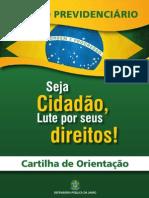 cartilha_previdenciario_3_edicao