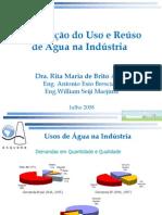 11-Otimização-do-Uso-e-Reúso-de-Água-na-Indústria