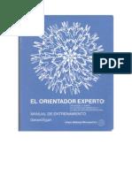 Gerard Egan - Manual para el OrientadorExperto.pdf