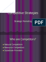Competitive Strategies.ppt