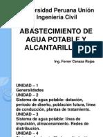 Clase 1.1 Silabo - Generalidades