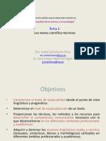 TEMA 2(2)