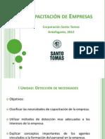 Capacitación de Empresas UST.pptx