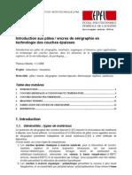 Encres_serigraphie-introduction-080203.pdf