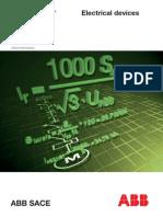 26 ABB - Electrical Installation Handbook (part II)(1).pdf