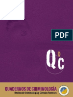 QdC 10