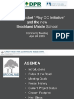 Brookland Middle School Final Site Selection 04-20-2013.pdf