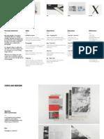 Chris van Niekerk CV Feb. 2013 (3).pdf