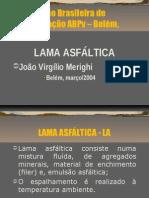 41152951 Lama Asfaltica