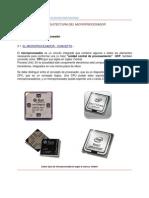 Arquitectura Del Miroprocesador_new (1)