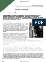 Horacio Verbitsky - Una vieja terca.pdf