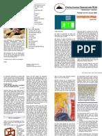 Predigtskript,2009-01-04, Jahreslosung 2009