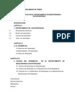 Texto de Planaficacionbosquejo 3