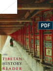 Tibetan History as Myth, from The Tibetan History Reader