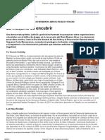 Horacio Verbitsky - La máquina de encubrir.pdf