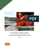 IABMAS-BMC-BMS-Report-20100806[1].pdf