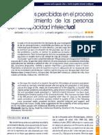 209_articulos1