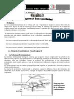 3-Tissu+conjonctif+Polycopie