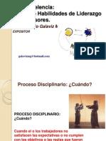 DESARROLLO DE SUPERVISORES.pptx
