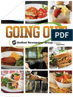 2013 Dining Guide